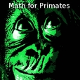 Math for Primates show