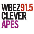 WBEZ's Clever Apes show