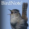 BirdNote show