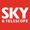 SkyandTelescope.com - Astronomy and Stargazing Podcasts show
