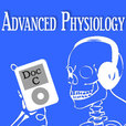 Biology 4120/4220 -- Advanced Physiology with Doc C show