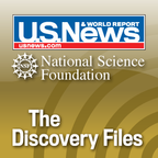 US News | Science Discoveries show