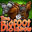 The Bigfoot Show show