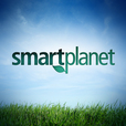 SmartPlanet (Video) show