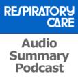 Respiratory Care show