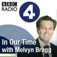 In Our Time With Melvyn Bragg show