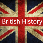The British History Podcast show