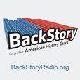 BackStory show