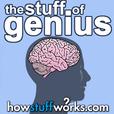 The Stuff of Genius show