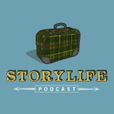 Storylife Podcast show