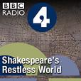 Shakespeare's Restless World show