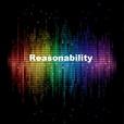 Reasonability Podcast show