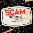 Scam School (HD MP4 - 30fps) show