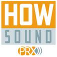 How Sound show