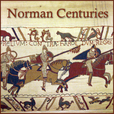 Norman Centuries | A Norman History Podcast by Lars Brownworth show