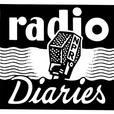 NPR: Radio Diaries Podcast show
