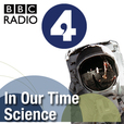 In Our Time Archive: Science show