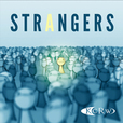Strangers show