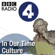 In Our Time Archive: Culture show