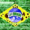 Café Brasil Podcast show