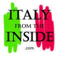Italy From The Inside show