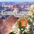 Inside Grand Canyon show