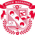 Bitch Radio show