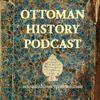 Ottoman History Podcast show