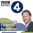 Things We Forgot to Remember show