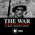 The War | PBS show