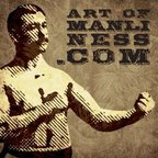 The Art of Manliness show