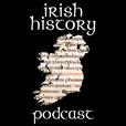 Irish History Podcast show