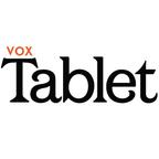 Vox Tablet show