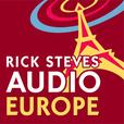 Rick Steves Spain show