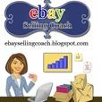 eBay Selling Coach show