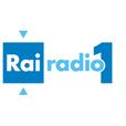 Rai Podcast Radio1 show
