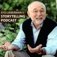 Syd Lieberman's Storytelling Podcast » Podcast Feed show