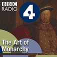 The Art of Monarchy show