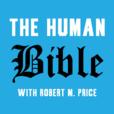 The Human Bible show