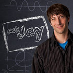 Ask Jay show