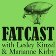 Two Whole Cakes Fatcast » Podcast Feed show