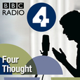 Four Thought show