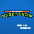 Nerdy Show » Nerdy Show show