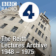 Reith Lectures Archive: 1948-1975 show