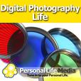 Digital Photography Life - Make Every Shot Count : Digital Camera Reviews | Tutorials  show