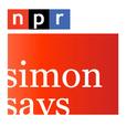 NPR Columns: Simon Says Podcast show