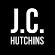 Updates, Interviews and More - J.C. Hutchins show