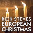 Rick Steves' European Christmas (video) show
