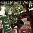 East Meets West – Podcast show