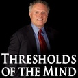The Blog That Ate Mind Chatter » Threshold of the Mind show